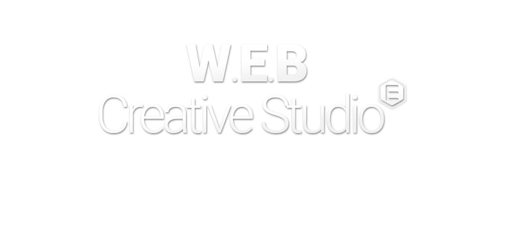 Web Creative Studio